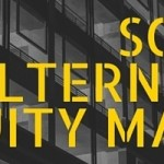socimis alternative equity market