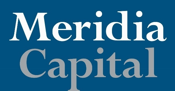 meridia capital world office forum