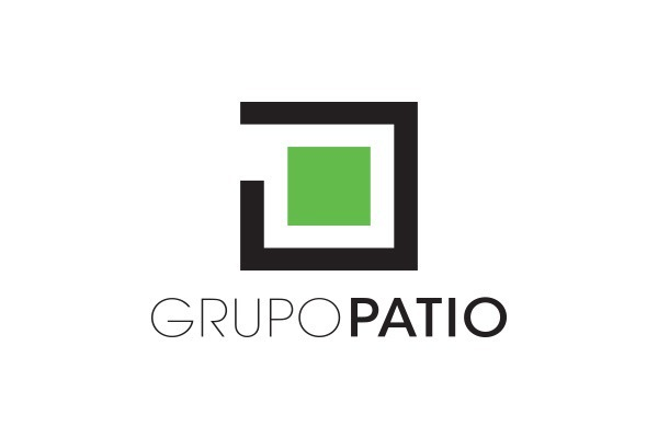 grupo patio world office forum