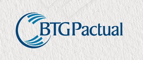 btg pactual world office forum