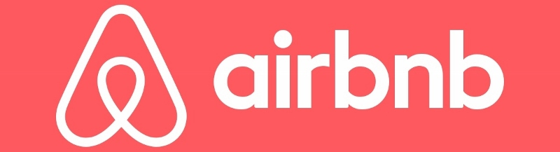Airbnb 4