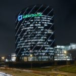 torre interbank