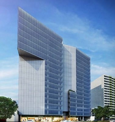 prisma business tower 3