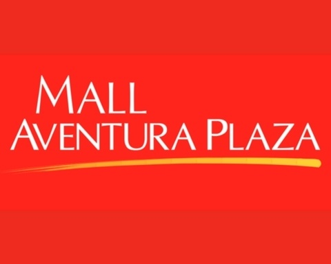 mall aventura plaza ripley home